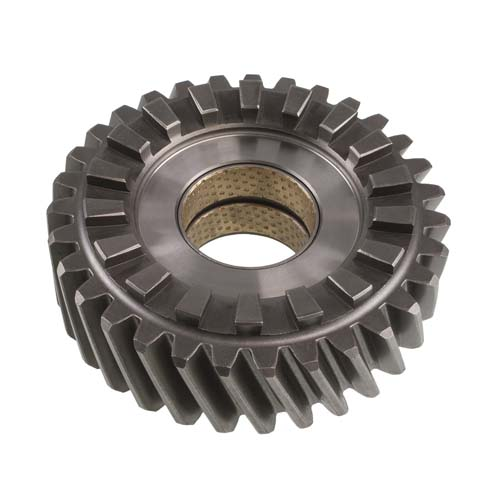 World American 127645 DS404 Output Side Gear